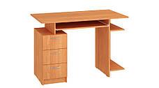 Компьютерный стол  Пехотин  Пегас, фото 3