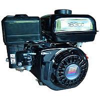 Двигатель внутреннего сгорания Spektrum KS168F, аналог Honda GX160, 5 л.с.