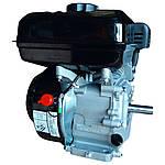 Двигатель Spektrum KS168F, аналог Honda GX160, 5 л.с., фото 3