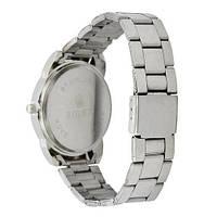 Наручные часы Rolex SSVR-1020-0275, фото 2