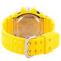 Наручные часы Casio G-Shock GW-9400 Yellow, фото 2