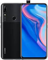 Телефон Huawei P Smart Z 4/64GB black, фото 1