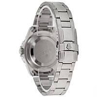 Наручные часы Rolex Submariner 2128 Quarts Silver-Red, фото 2