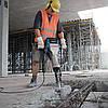 Аренда профессионального электрического отбойного молотка Bosch 16 – 30