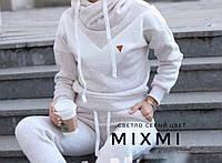 Спортивный костюм зимний теплый 46 48 50 размер Новинка есть цвета