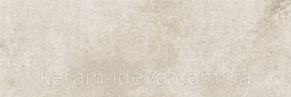Плитка настенная Venis Baltimore Beige 333X1000х9,2 бежевый 100161494