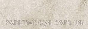 Плитка настенная Venis Baltimore Beige 333X1000х9,2 бежевый 100161494, фото 2