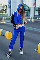 Женский спортивный костюм  ПД802, фото 1