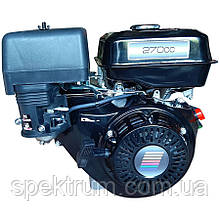 Двигатель Spektrum KS177F, аналог Honda GX270, 8,2 л.с.
