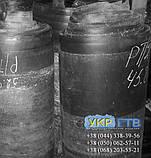 Гумовотканинна Гума ТМКЩ 8мм ширина 1,3 м, фото 3