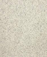 Шелковые жидкие обои Биопласт 915 3-4 м2