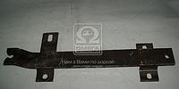 Кронштейн бака топл. правый (пр-во МТЗ) 80-1101250-Б