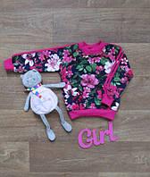 Джемпер детский на девочку,Интернет магазин,Детский комсомольский трикотаж от производителя,двунитка