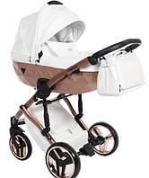 Детская коляски Junama