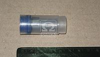 Распылитель МТЗ 50,52 Д 50,240 (ТМ Kuroaparatura, Литва) 16с-42-6-Б