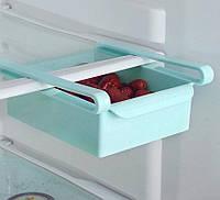 Контейнер для хранения в холодильнике