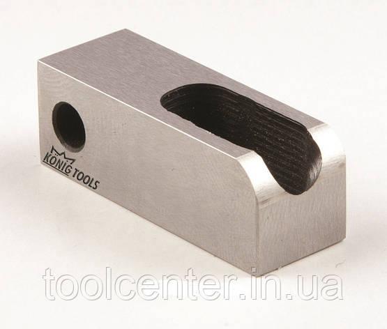 Зачистной нож Konig: Artikon-Setino, фото 2