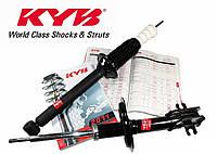 Амортизатор KYB CHRYSLER Grand Voyager F 08 газовый Kayaba 339271