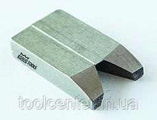 Зачистной нож Konig: Oztum-Antek