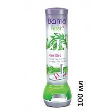 Женский обувной дезодорант Bama Fresh