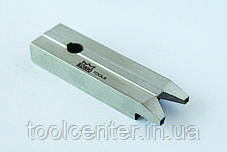 Зачистной нож Konig: Selim Aykirca (Brogen