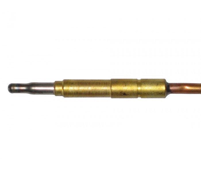 Термопара Оголовок тип А1 Подсоединение к клапану М9х1 Длинна L=220 мм 0.200.001
