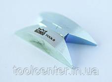 Зачистной нож Konig: Murat Makina