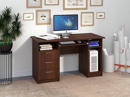 Компьютерный стол  Пехотин  Оскар, фото 2