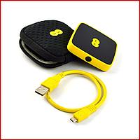 Роутер Alcatel EE40VB 4G LTE Wi-Fi