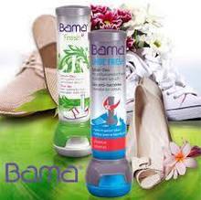 Женский дезодорант для обуви Bama Fresh 100мл