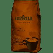 Кофе зерно Lavazza Crema e Aroma 1 кг.
