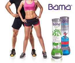 Антибактериальный дезодорант для обуви Bama Fresh 100мл