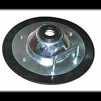Мембрана для пневмо-маслораздаточной колонки TJG 3606R/JL-P-015