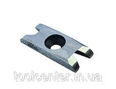 Зачистной нож Konig: Kaban