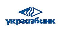 Лизинг крупной техники от «Гидромаркета» и УкрГазБанка: просто, выгодно, удобно