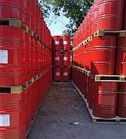 Пенополиуретан (ППУ) Spray S-303-E (480кг)   Synthesia (Испания)