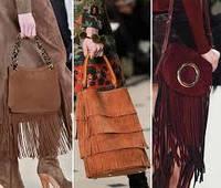 Замшевая сумка как не обмануться сегодня при покупке в интернете!