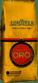 Кофе Lavazza Qualita ORO ЗЕРНО 250г