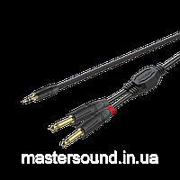 Готовий кабель Roxtone GPTC100L3