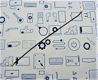 Коаксиальный кабель Xiaomi Redmi Note 3 Сервисный оригинал с разборки