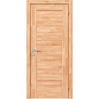 Межкомнатная дверь RODOS WOODMIX MASTER глухое