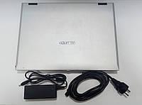 Ноутбук Samsung R40 (NR-10538)