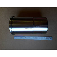 Гильза блока цилиндров FAW 3252 EURO 3