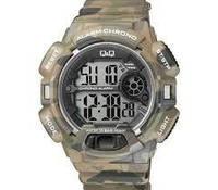 Годинник Q&Q M132-005