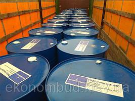 Пенополиуретан (ППУ) Spray 7129 (480кг)   Synthesia(Испания)