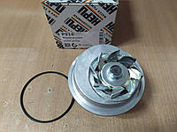 "Водяной насос (помпа) Chevrolet Lacetti 1.8 CDX, 2.0, Nubira 1.8-2.0 2005 >; ""HEPU"" P316 - Германия"