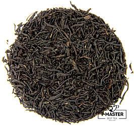 Чёрный чай Эрл Грей 50 г