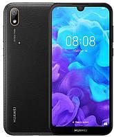 Телефон Huawei Y5 2019 2/16GB Modern Black