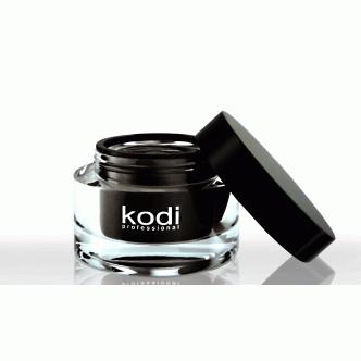 Прозрачный гель UV Gel Prima Clear Builder Kodi - 28 мл.