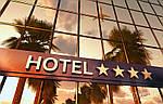 Новые государственные строительные нормы проектирования отелей